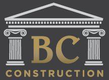 BCConstruction – Entrepreneur général en maçonnerie